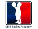 Mini Basket Academy