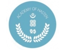 Academy of HaStEn