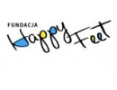 Fundacja Happy Feet