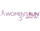 Women's Rund and More