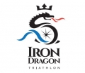 IRON DRAGON TRIATHLON 2014