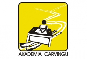Akademia Carvingu