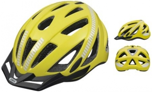 Kask ABUS Urban I